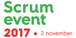 Scrum Event 2017